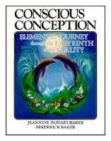 conscious conception